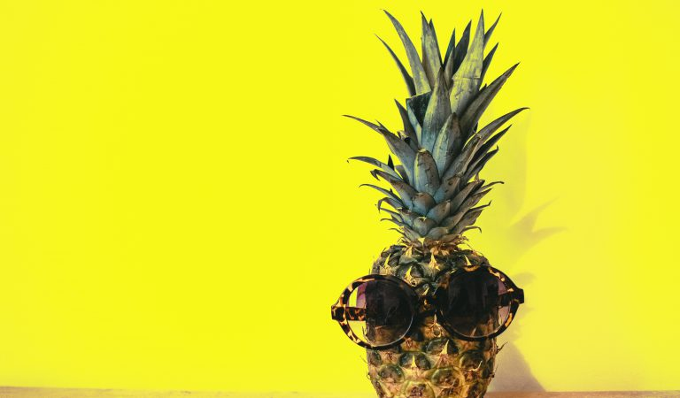 Quick facts: is pineapple good for you?