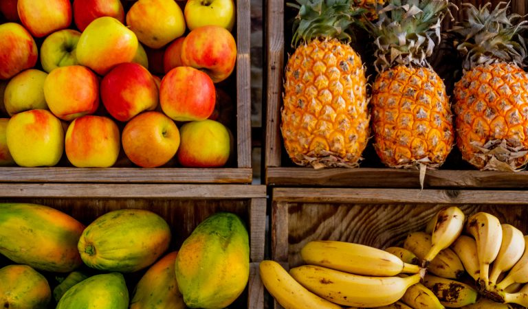 What is pineapple good for? The many benefits of pineapple, explained…